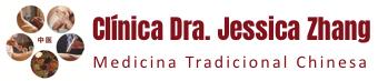 Dra. Jessica Zhang